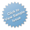 View Sample Issue Now